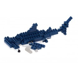 Hammerhead Shark NBC-137...
