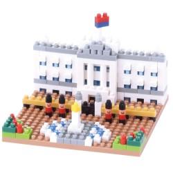 Buckingham Palace NBH-104...