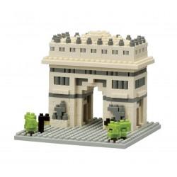 Arc de Triomphe NBH-075...