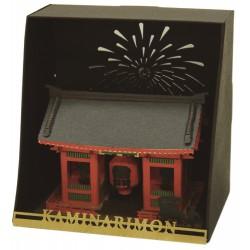 Kaminarimon PN-103 Paper Nano von Kawada