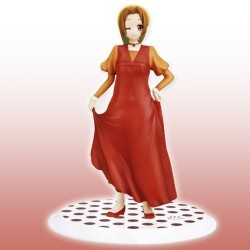 K-on Ritsu Tainaka DX Figur...
