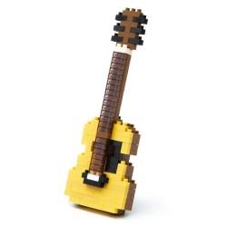 Acoustic Guitar NBC-096...