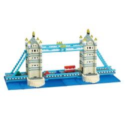 Tower Bridge NB-045...