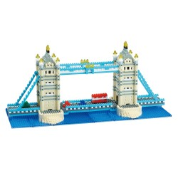 Tower Bridge NB-045...