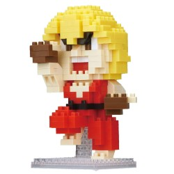 Ken CN-16 NANOBLOCK the...