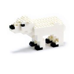 Polar Bear NBC-012...