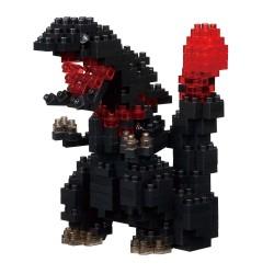 Godzilla 2016 CN-07...