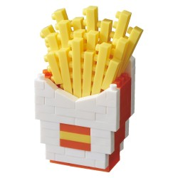 French Fries NBC-305...