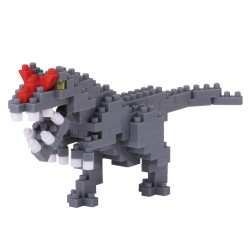 Allosaurus (dinosaure)...
