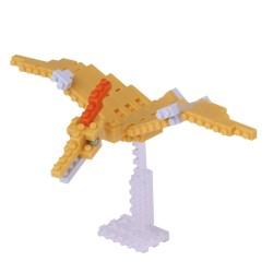 Pteranodon NBC-183...