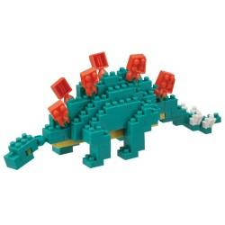 Stegosaurus NBC-113...