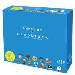 Pokemon Mini series 03...