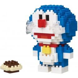 I'm Doraemon - Doraemon...