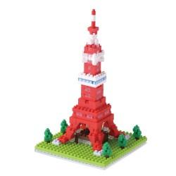 Tokioter Turm NBH-090...