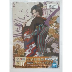ONEPIECE folder clear file...