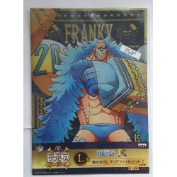ONEPIECE Mappe...