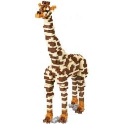 Girafe (Deluxe) NBM-022...