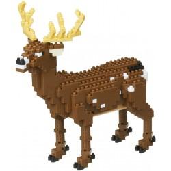 Deer (Deluxe) NBM-024...