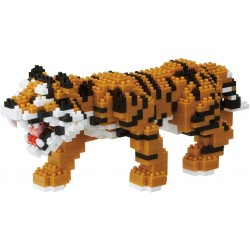 Bengal Tiger (Deluxe)...
