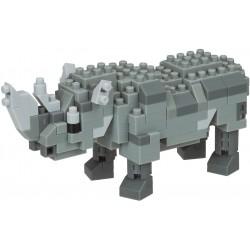 Rhinoceros NBC-308...