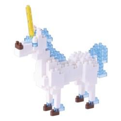 Unicorn NBC-174 NANOBLOCK...