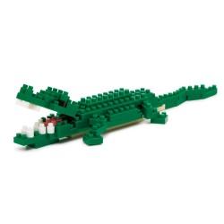 Nile Crocodile NBC-058...