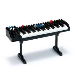Synthesizer NBC-038...