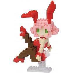 Bunny Girl NBC-251...