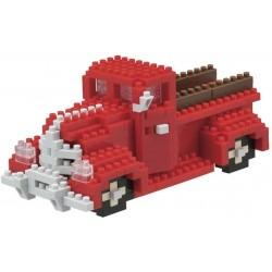 Pickup Truck NBH-073...