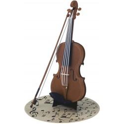 Violine PN-137 Paper Nano von Kawada