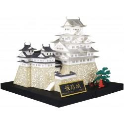 Castle Himeji Deluxe...