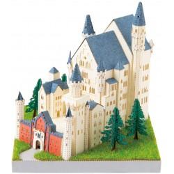 Neuschwanstein Castle (new...