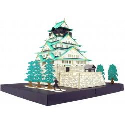 Château d'Osaka Deluxe...