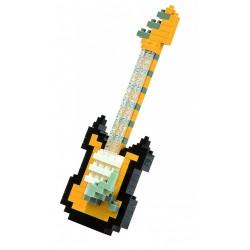 Guitare électrique NBC-023