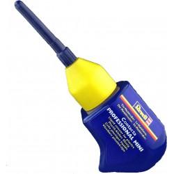 Colle pour maquette plastique Contacta Professional Mini 12,5g...