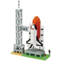 Space Shuttle und...