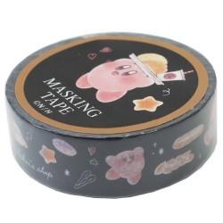 Kirby - Bakery - Washi...
