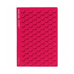 reddish pink GEK-NB-PK
