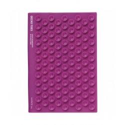 purple GEK-NB-DPL