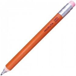 OHTO Maruta Portemine 2mm Orange APS-680M-OR (rechargeable)
