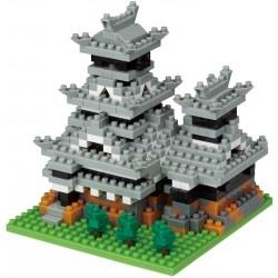 Schloss Kumamoto NBH-202...