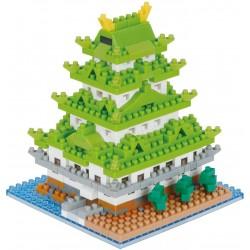 Nagoya Castle NBH-207...