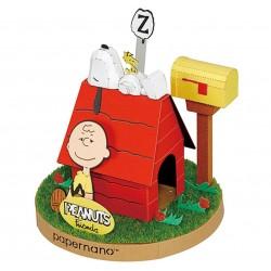 Peanuts - Snoopy PNC-007...
