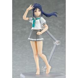 Kanan Matsuura Figurine -...