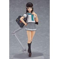 Dia Kurosawa Figurine -...