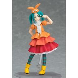 Ononoki Yotsugi Figur -...