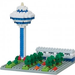 Changi Airport Control...
