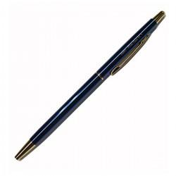 OHTO Horizon Needle-Point Kugelschreiber Slim Line 0.5 blau...