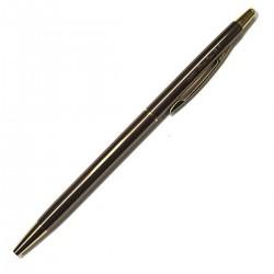 OHTO Horizon Needle-Point...
