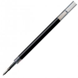 noir 0,5mm JF-0.5 Recharge RJF5-BK par Zebra